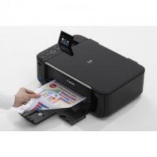 Canon Computer Systems Wireless Photo All-In-One