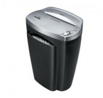 Fellowes 3103201 W11C Powershred 11-Sheet Shredder